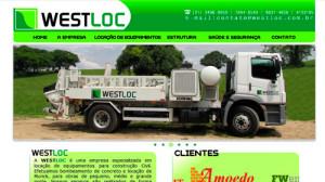Westloc
