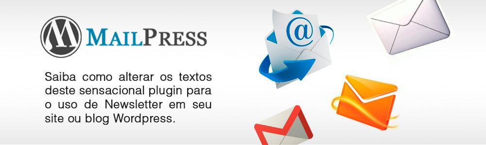 Mailpress
