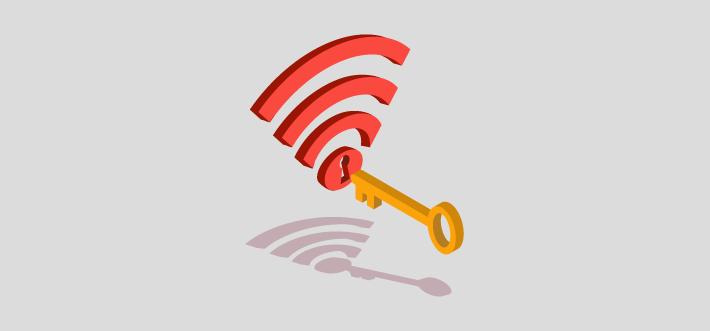 Destaque - O fim da neutralidade na internet