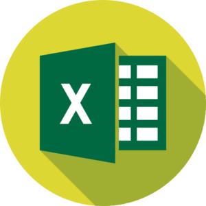Cursos de Excel - A.L Desenvolvimento