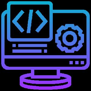 Sistemas Web - A.L Desenvolvimento