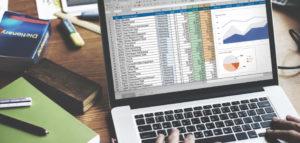 Treinamento em Microsoft Excel - A.L Desenvolvimento