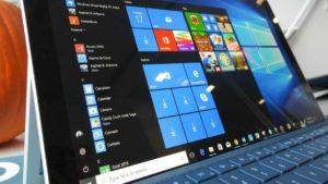 Treinamento no Sistema Operacional Windows - A.L Desenvolvimento