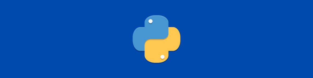 Extensões Visual Studio Code